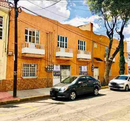 Casas En Venta, Valentín Gómez Farias, Venustiano Carranza