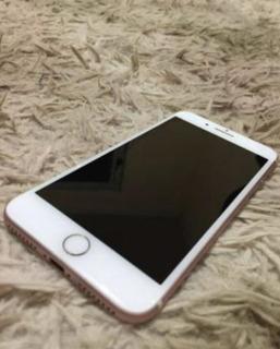 Vendo iPhone 7 128gb Seminovo
