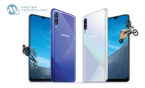 Samsung A01 16gb A01 32gb/ A11 32gb / A10s 32gb / A20s 32gb