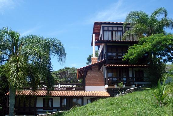 Alquiler De Cabañas / Casas En Bombinhas, Brasil