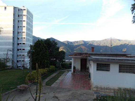 Casas En Venta M. Millan Inmuebles Mls #20-15978