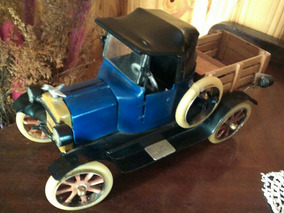 Ford Pick Up Ford T 1927