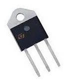 Transistor Btw69 - 1200 (2 Peças)