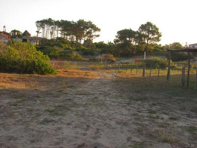 Oferta De Terrenos En Punta Del Diablo