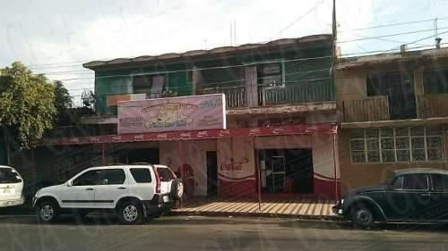 Gran Oportunidad Edificio Departamentos Y Locales - Obregon
