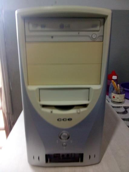 Cpu Antiga Pentium 2
