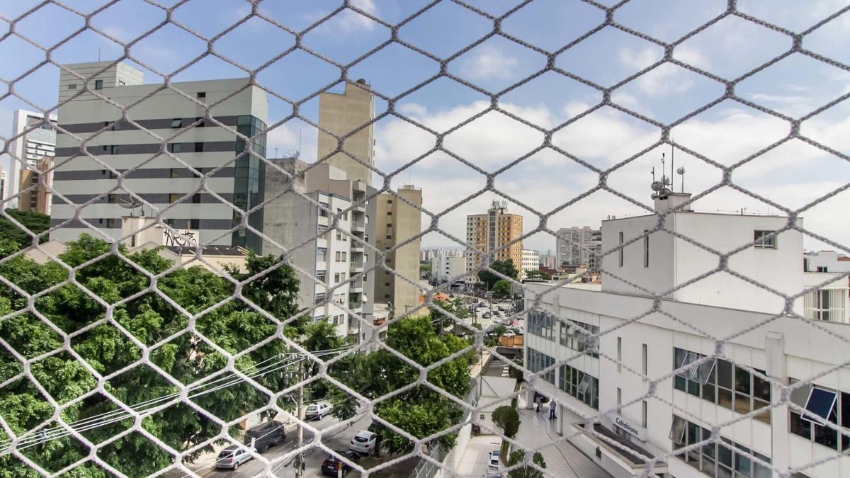 foto - São Paulo - Barra Funda