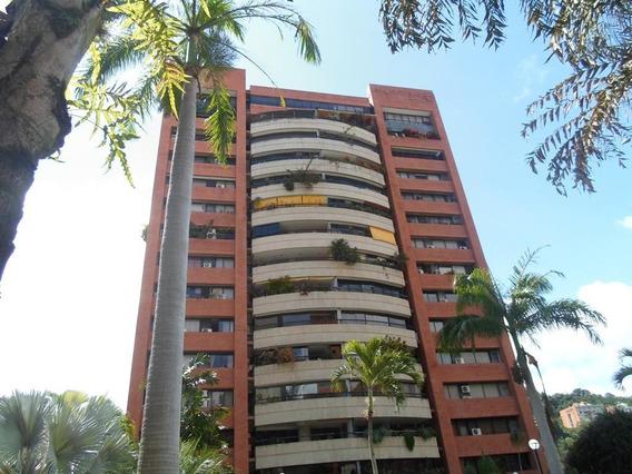 Apartamentos En Venta 19-3480 Yanet Iglesias 0414-0195648