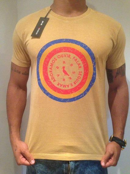 Kit 10 Camisas