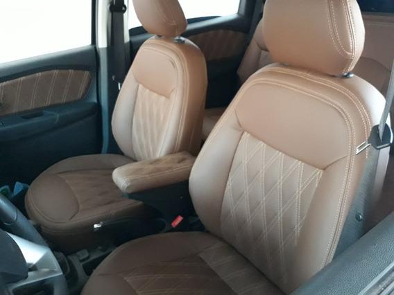 Chevrolet Spin 1.8 Lt 5l 5p 2018
