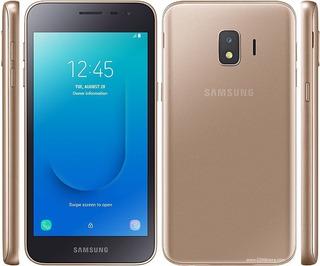 Samsung Galaxy J2 Core Libre Doble Flash 16gb Nuevo