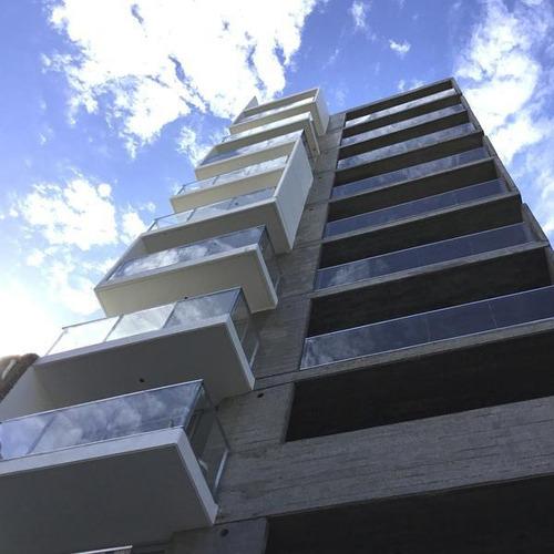 Cochera En Rosario