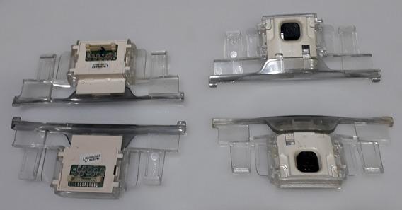 Placa Power Funçoes Lg 32lf550b 39lb5600 Mod: Ebr7835130 1