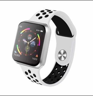 Smartwatch F9 +pulseira Adicional