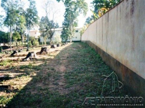Sitio - Pinheirinho - Ref: 6297 - L-6297