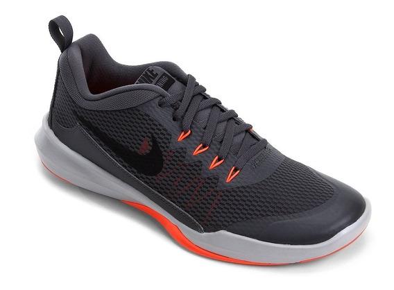 Tênis Nike Legend Trainer Masculino Academia/casual Original