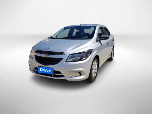 Chevrolet Prisma Joy 1.0 8v Flex