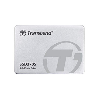Transcend 32gb Mlc Sata Iii 6gb S 2.5