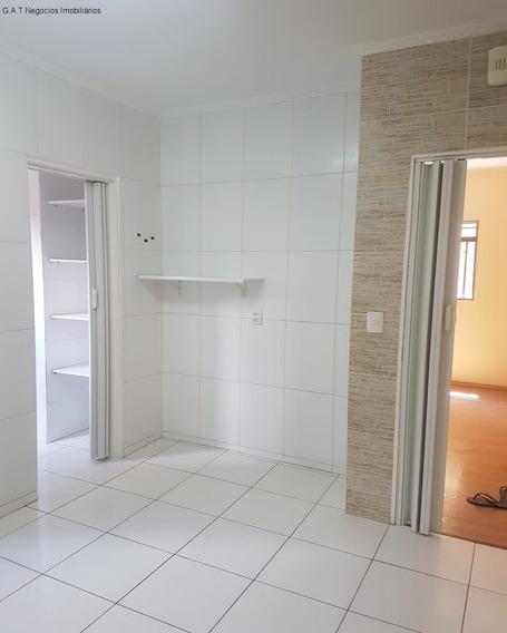Apartamento À Venda No Jardim Simus - Sorocaba/sp - Ap10009 - 68059548