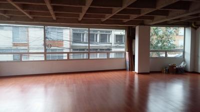 Edificios En Venta Granada 90-59143
