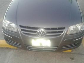 Volkswagen Gol 1.4 Power 83cv 3 P