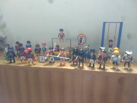 Playmobil - Set Esportes