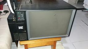 Projetor De Filme Chinon Sound Ds-300.