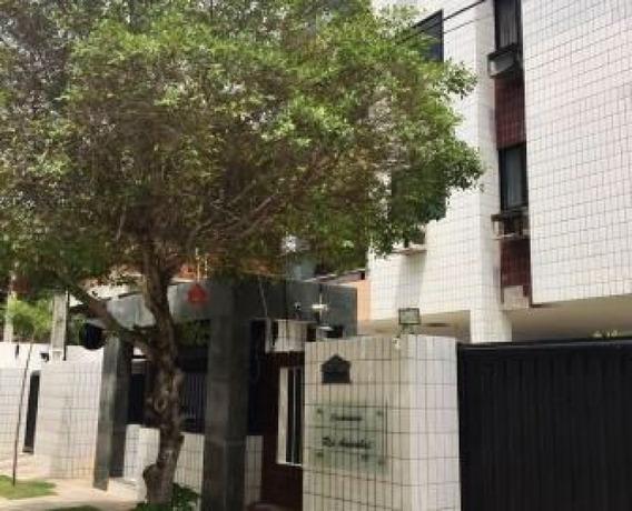 Apartamento Para Venda - 000076