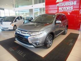 Mitsubishi Outlander Gt 4x4 3.0 V6 24v