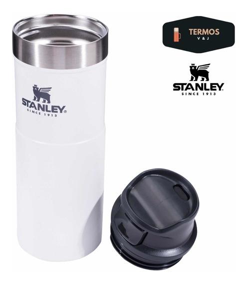 Stanley Mug One Hand Polar 473ml