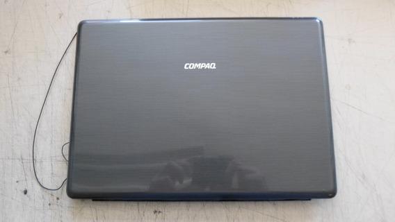 Tampa Superior Notebook Compaq V3000 41.4f505.001 Usado