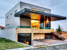 Construccion Casas Ladrillo Moderno Barato Pago A Convenir