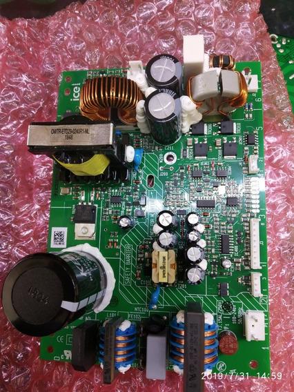 Icepower200asc Placa Amplificadora