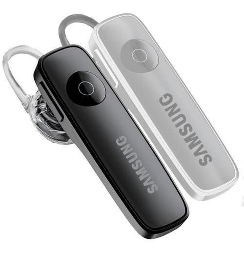 Fone Samsung Bluetooth Voice Music Mono Stereo Com Microfone