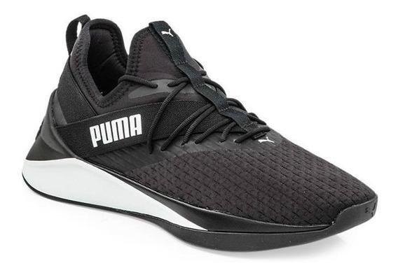 Zapatillas Puma Jaab Xt - De Hombre