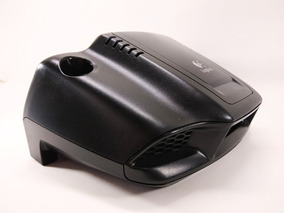 Carcaça Carenagem Logitech G27 Joystick Completa