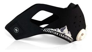 Máscara De Entrenamiento De Elevación Mask 2.0