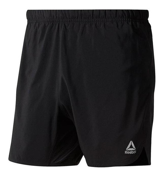 Shorts Reebok Re 5 Inch Short Du4269
