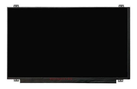 Tela Notebook Dell I15-5566-a10p | 15.6 Led Slim 30 Pinos