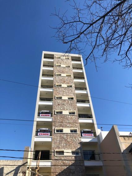 Departamento Duplex 3 Ambientes A Estrenar En Santos Lugares