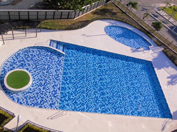 Apartamento Vacaciones Girardot Alquiler