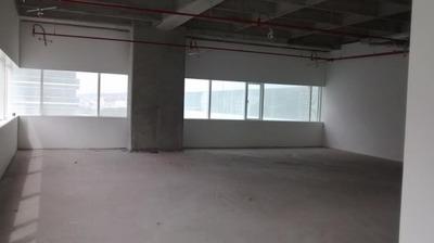 Oficinas En Arriendo Manila 473-2550