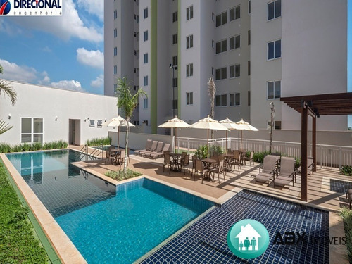 Apartamento - Ap00180 - 69302785