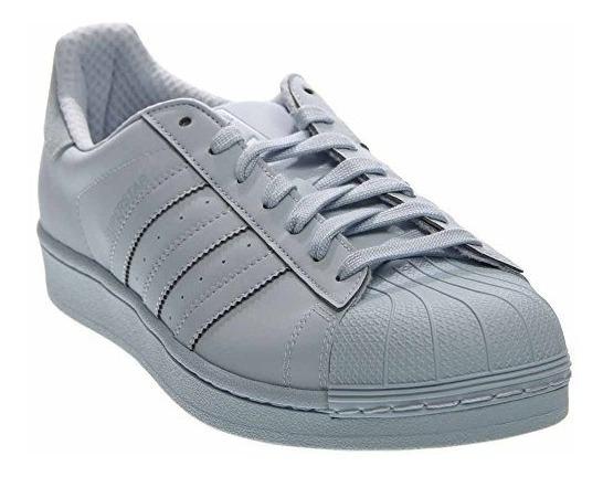 Neu Adidas Superstar Adicolor Tenis Adidas en Mercado Libre  zu verkaufen