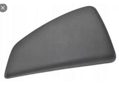 Bolsa Inflável Vectra 06/11 Ref: 13139839