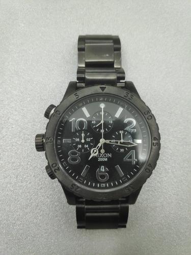 Relógio Nixon The 48-20