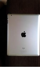 iPad - 16 Gb - 1º Geração