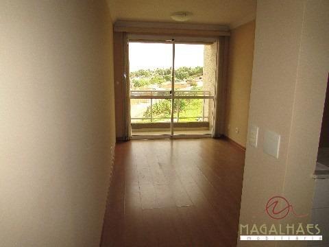 Apartamento - Ap00226 - 33751774