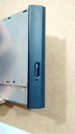 Gravador De Cd E Dvd Notebook Lenovo G475