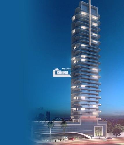 Apartamento Para Venda - 02950.7179